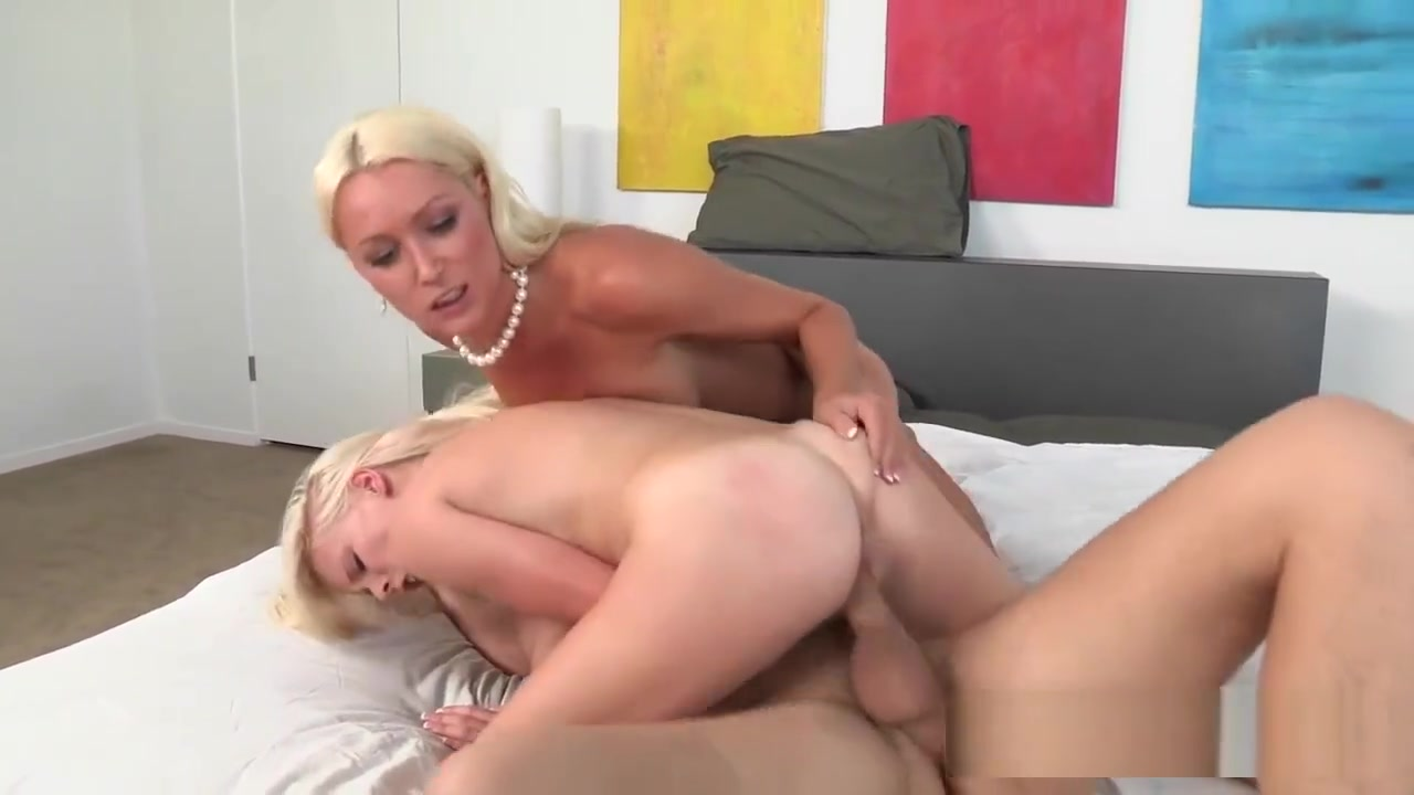 Porn tube Best office porn pictures