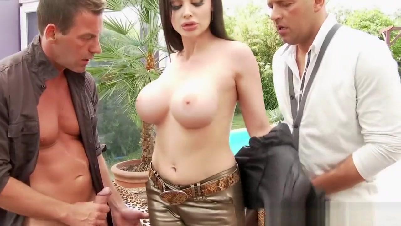 Porno photo Latina milf with huge titties!! 2