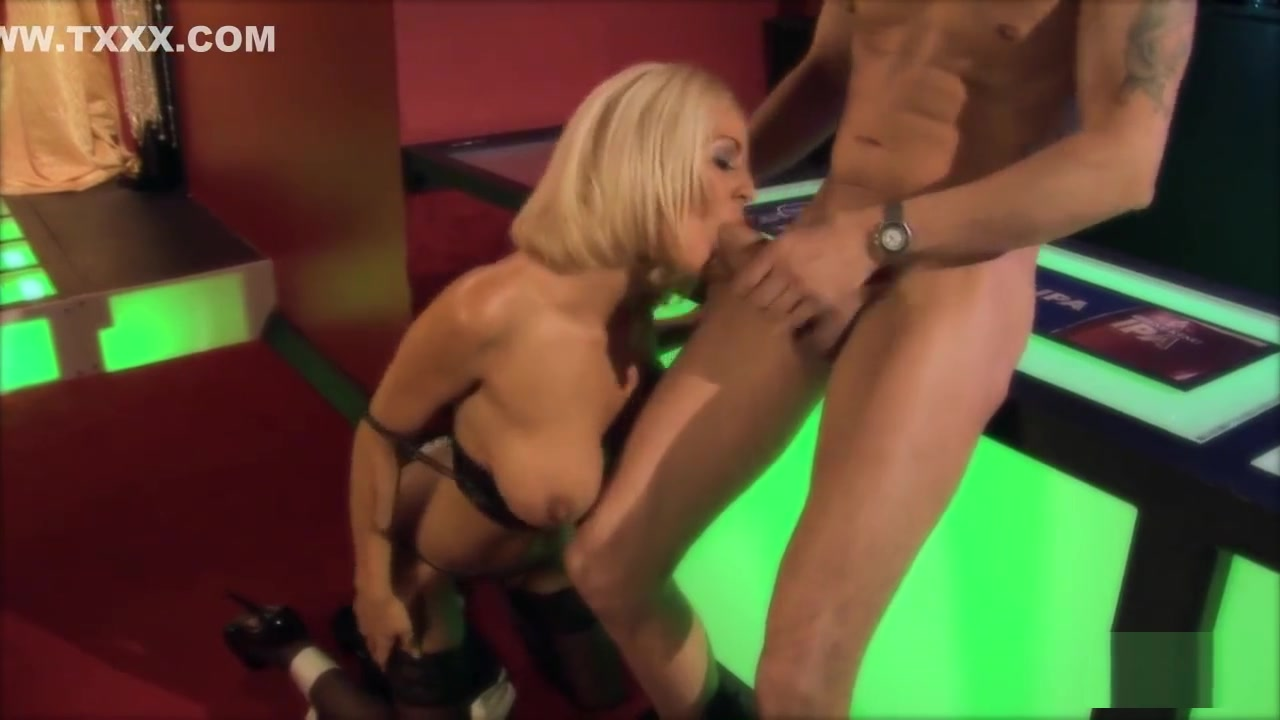 Porn Galleries Thick ebony butt