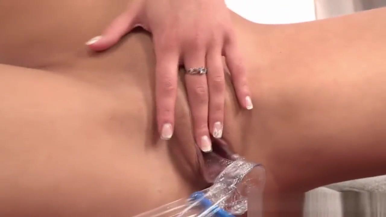 New xXx Video 40 plus naked