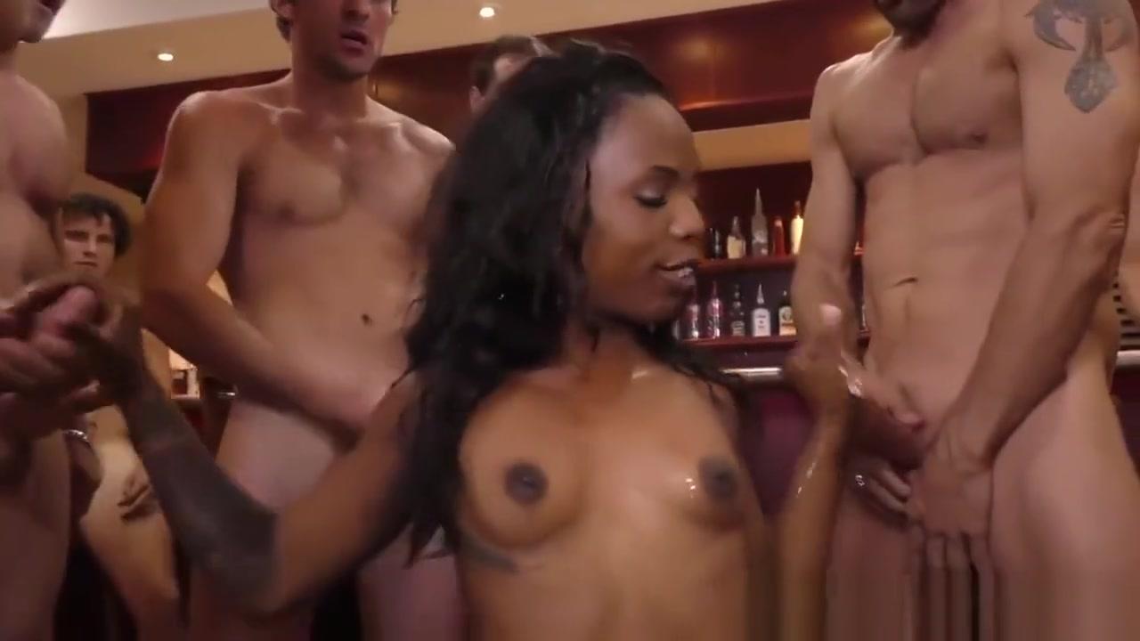 Excellent porn Sexy sexy viedo