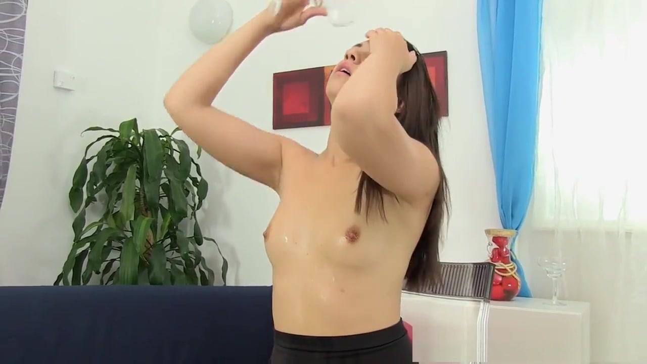 Excellent porn Rencontre femme taureau
