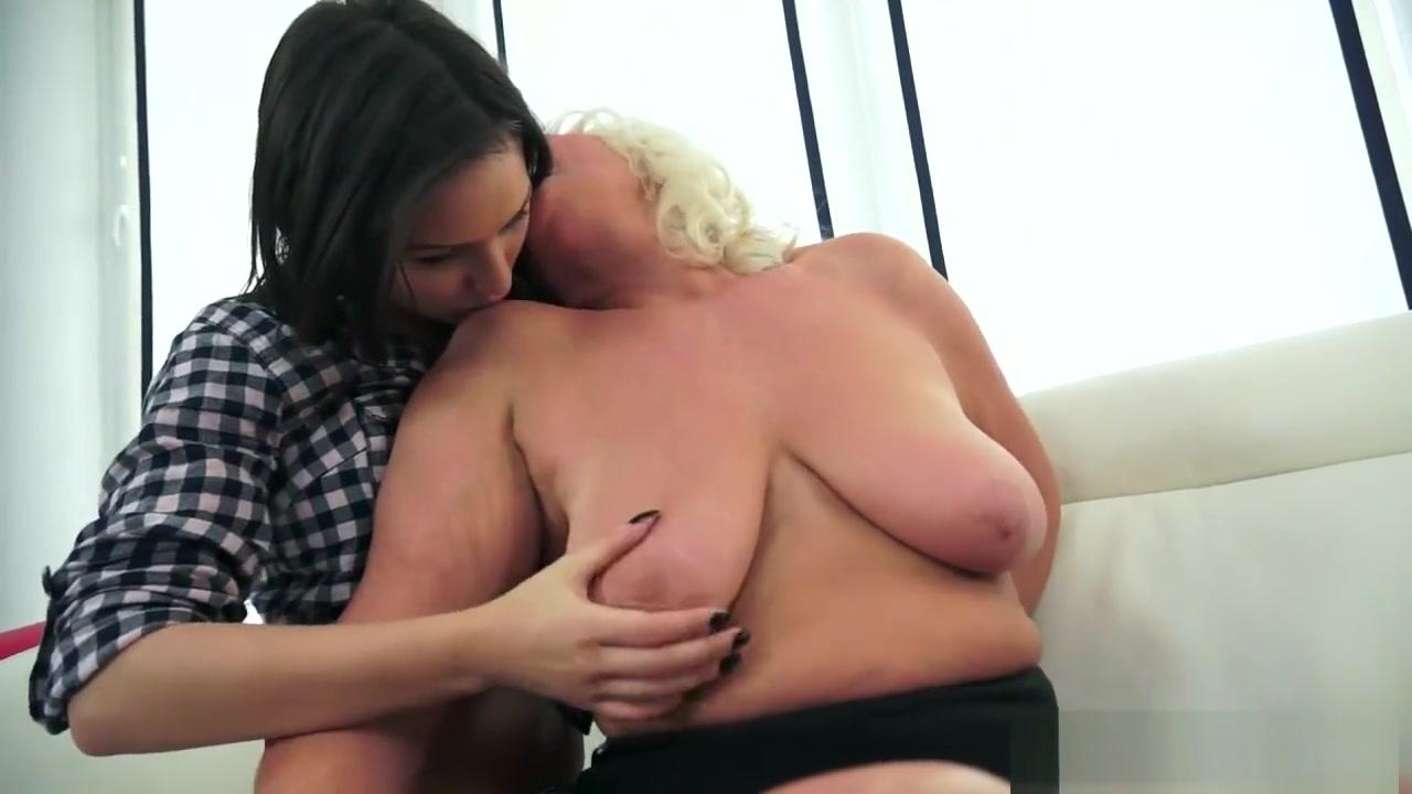 Porn Pics & Movies Tin tuc ve so ji sub dating