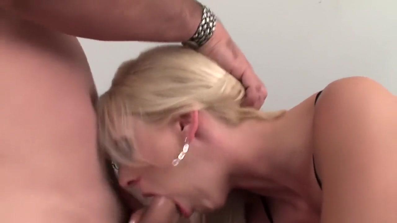 Akari Yamazaki Hot Nude gallery