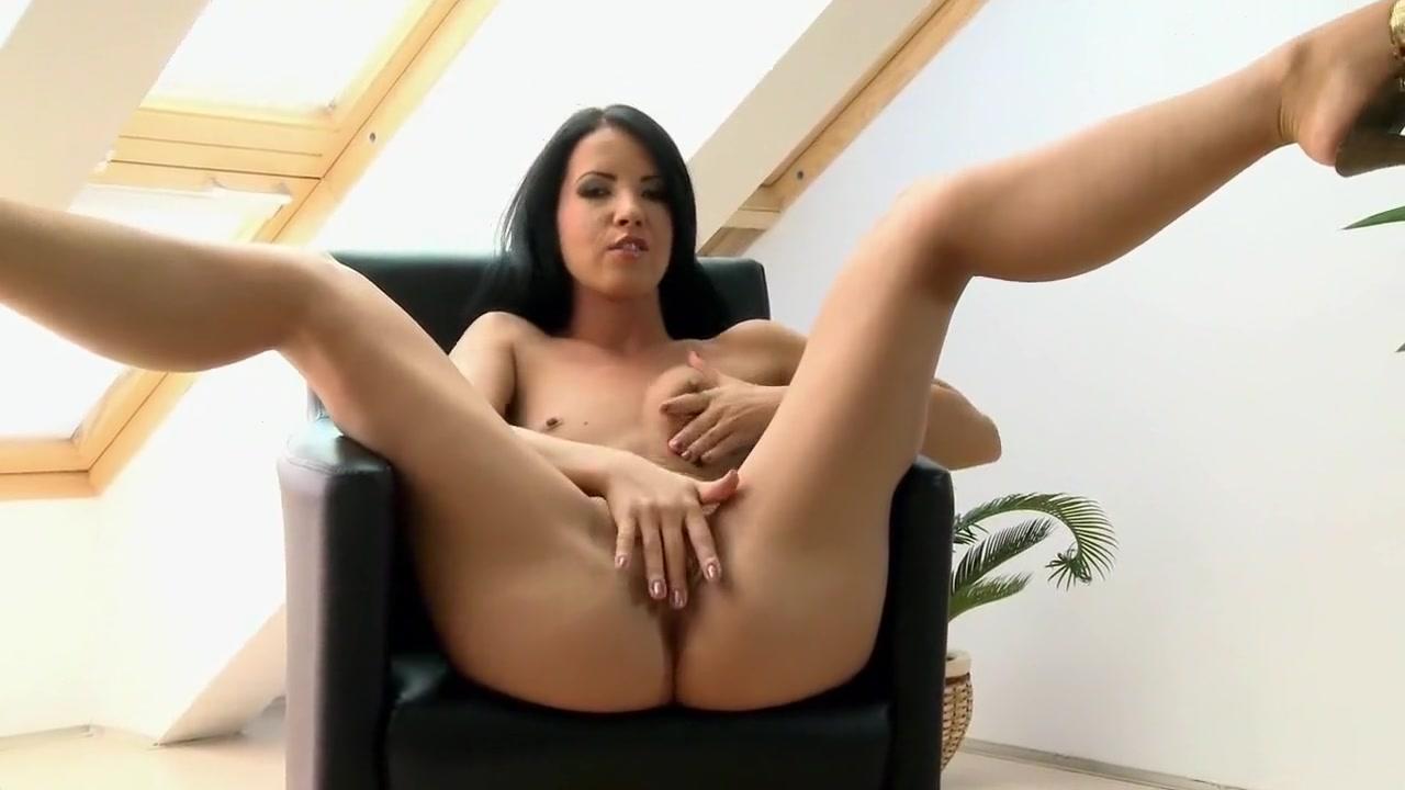 xXx Pics College nice girls porn tubefree videos
