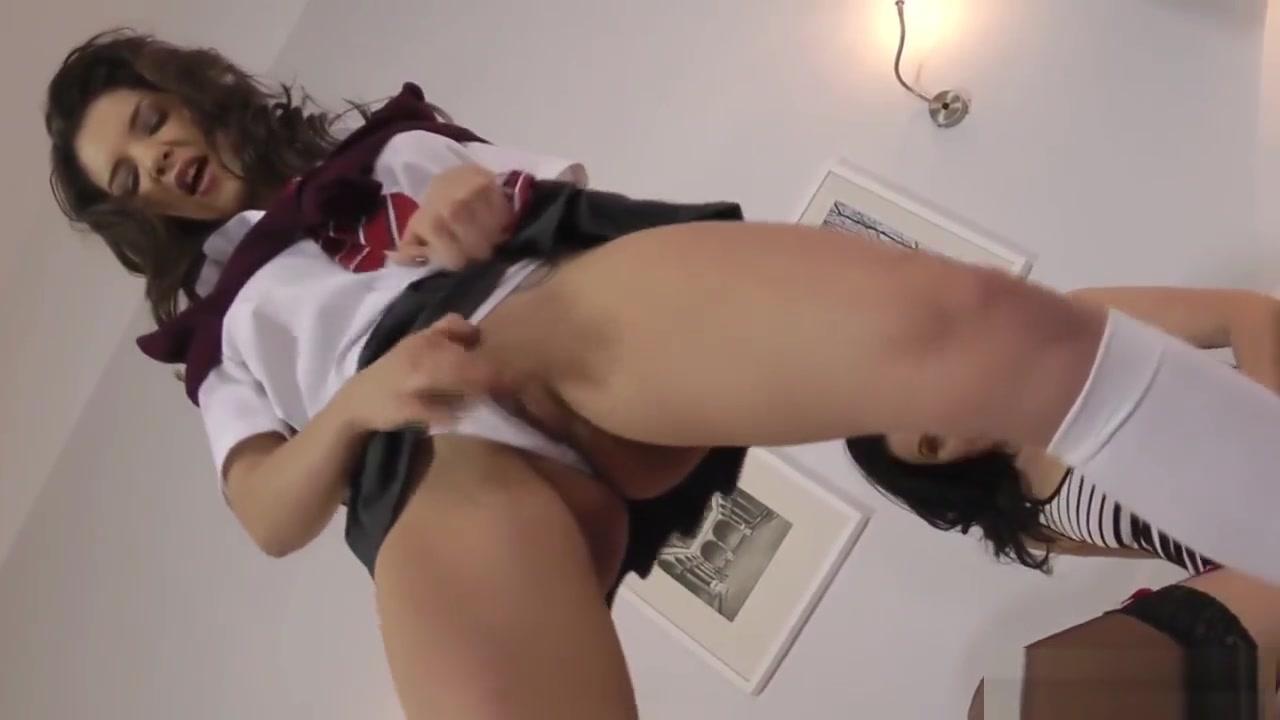 Porno bisexual sexo Lesbiann
