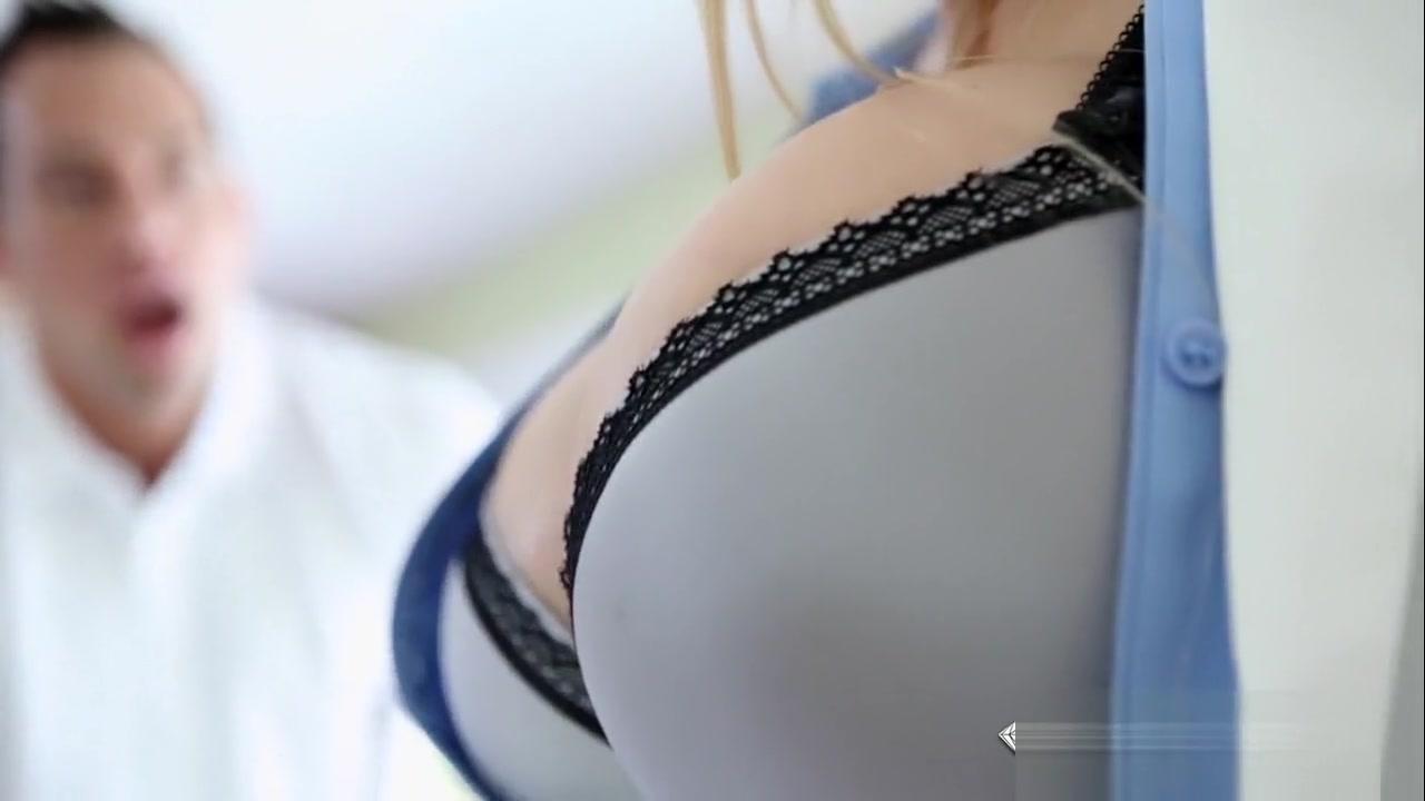 Quality porn Scarlett johansson sexy feet