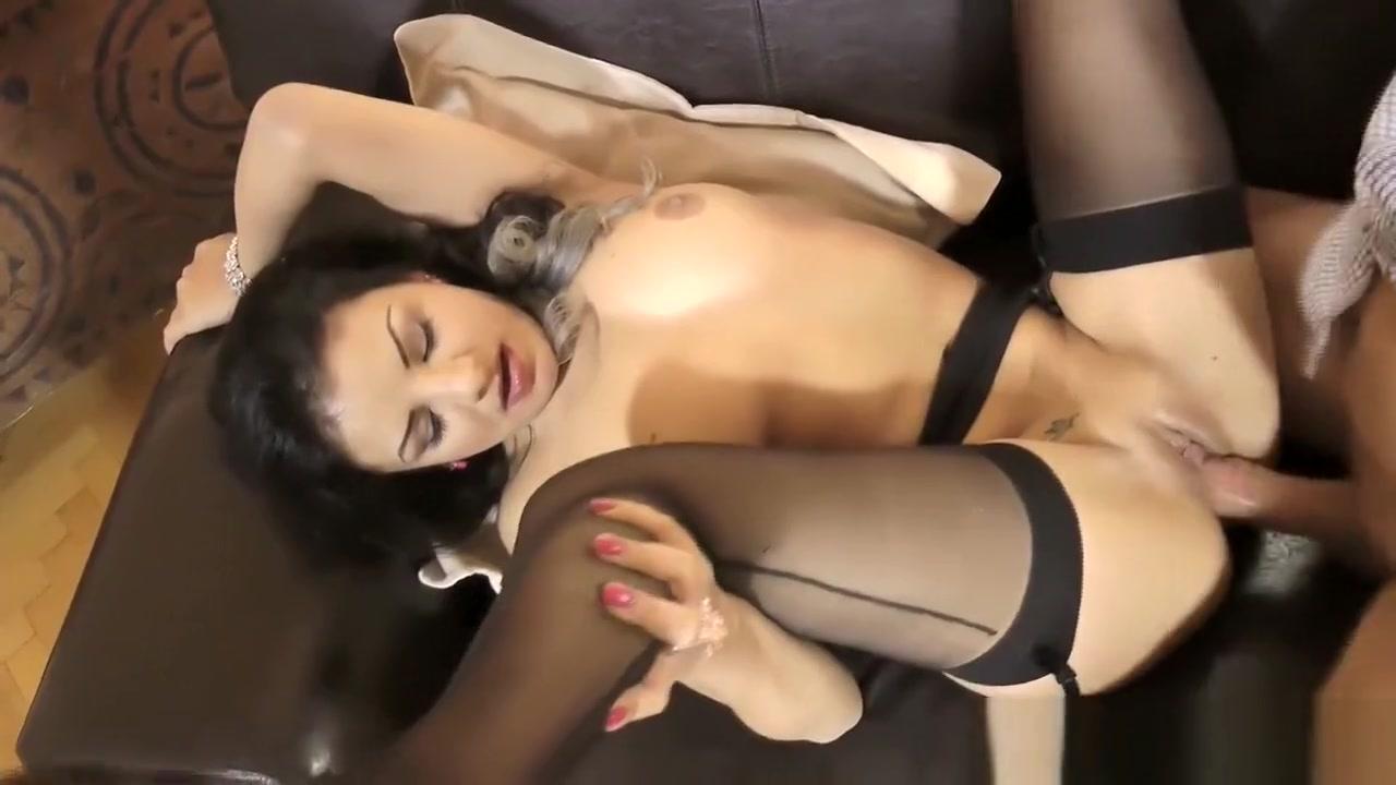 Porn Base Bbw breanna porn