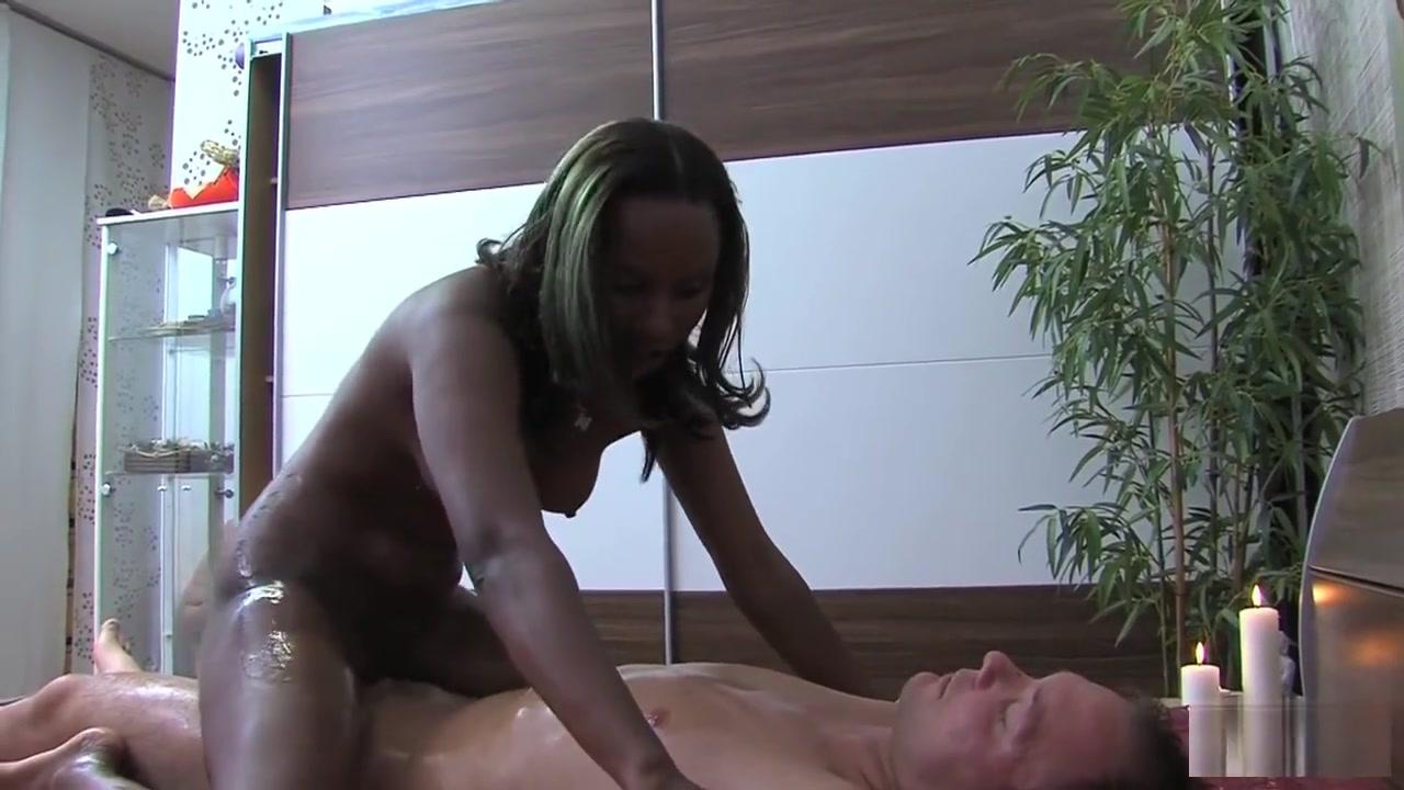 muscle woman blowjob Hot Nude