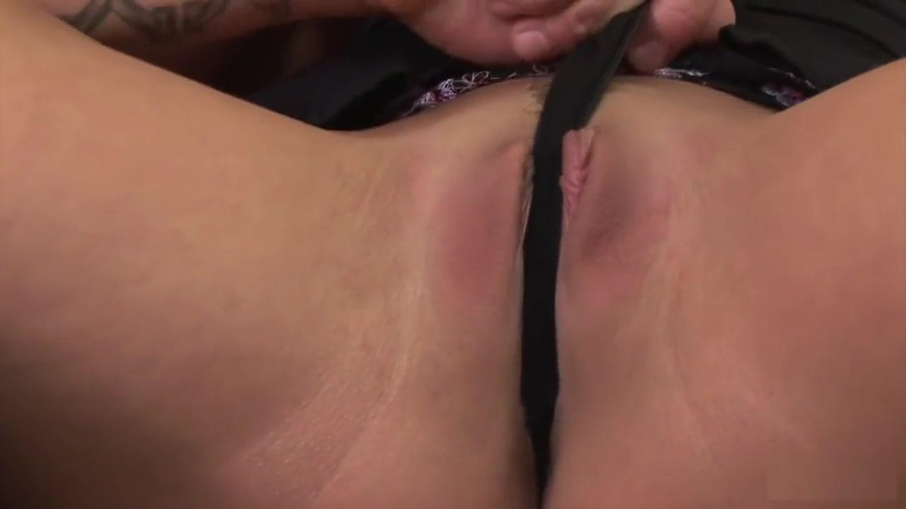 All porn pics Wild party milfs