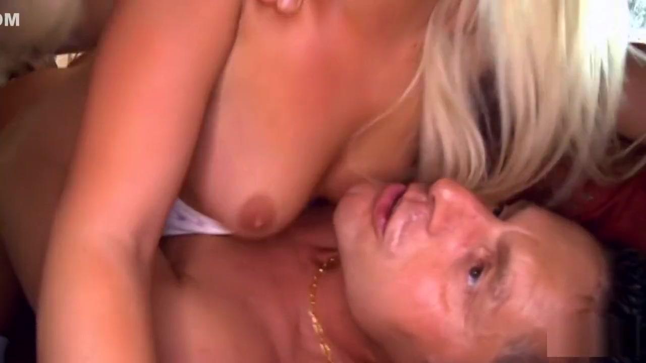 Hot porno Ebony lesbian booty