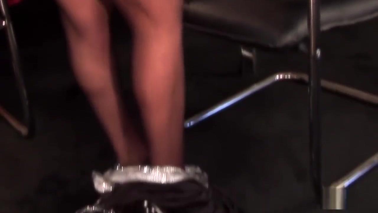 Hot xXx Video Jennifer siebel newsom nude