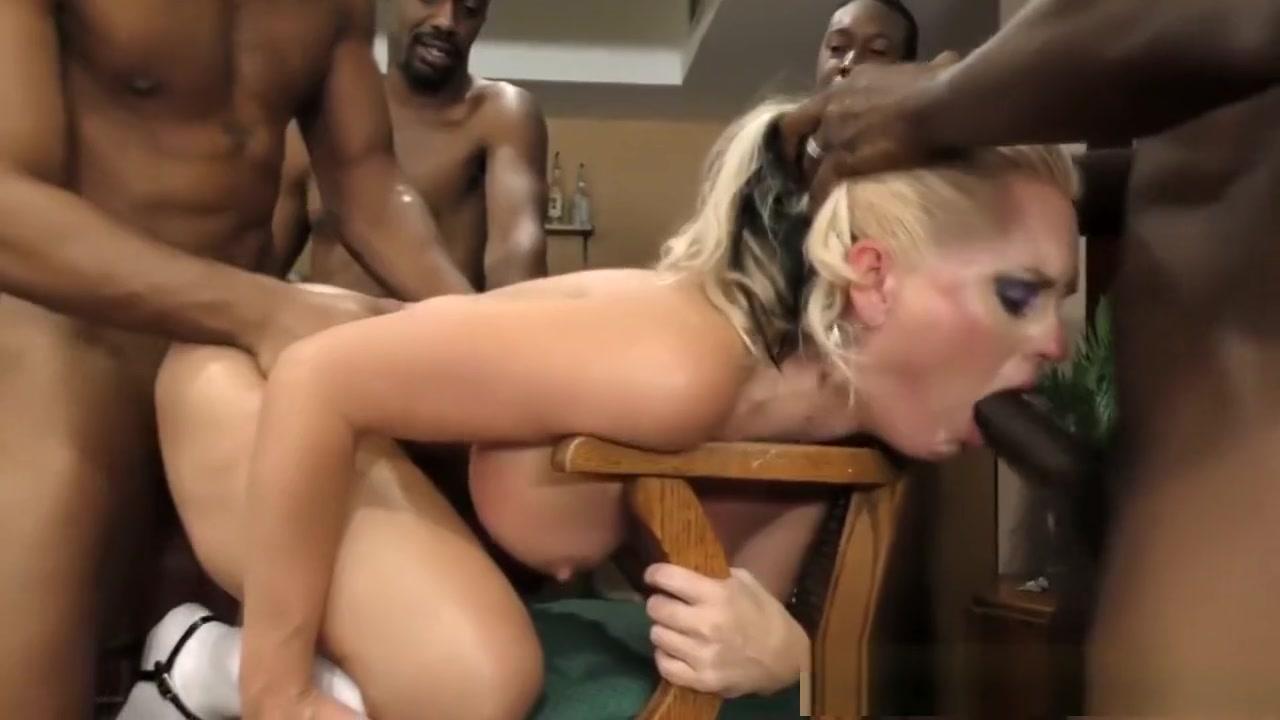 Clip sleeping shcool girls sexy movies beautiful erotic nude Naked Gallery
