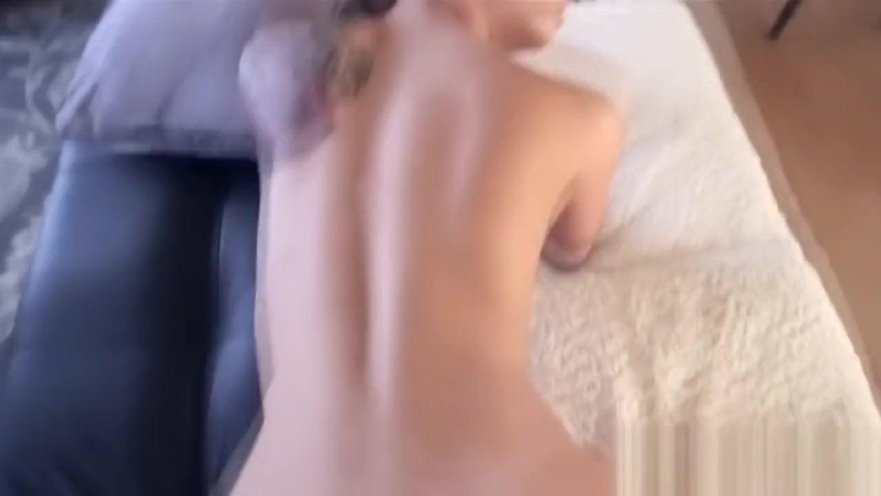 XXX photo Website to find girls