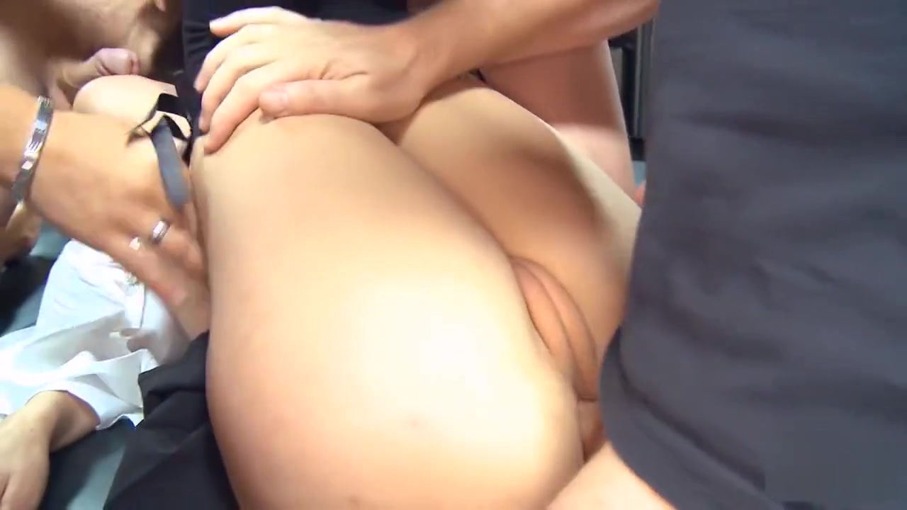 thick fat girl porn New porn