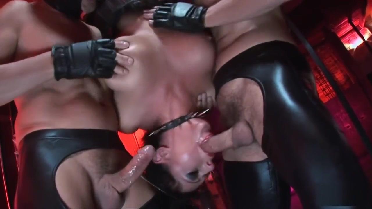 Hot porno Free ebony ass trailer