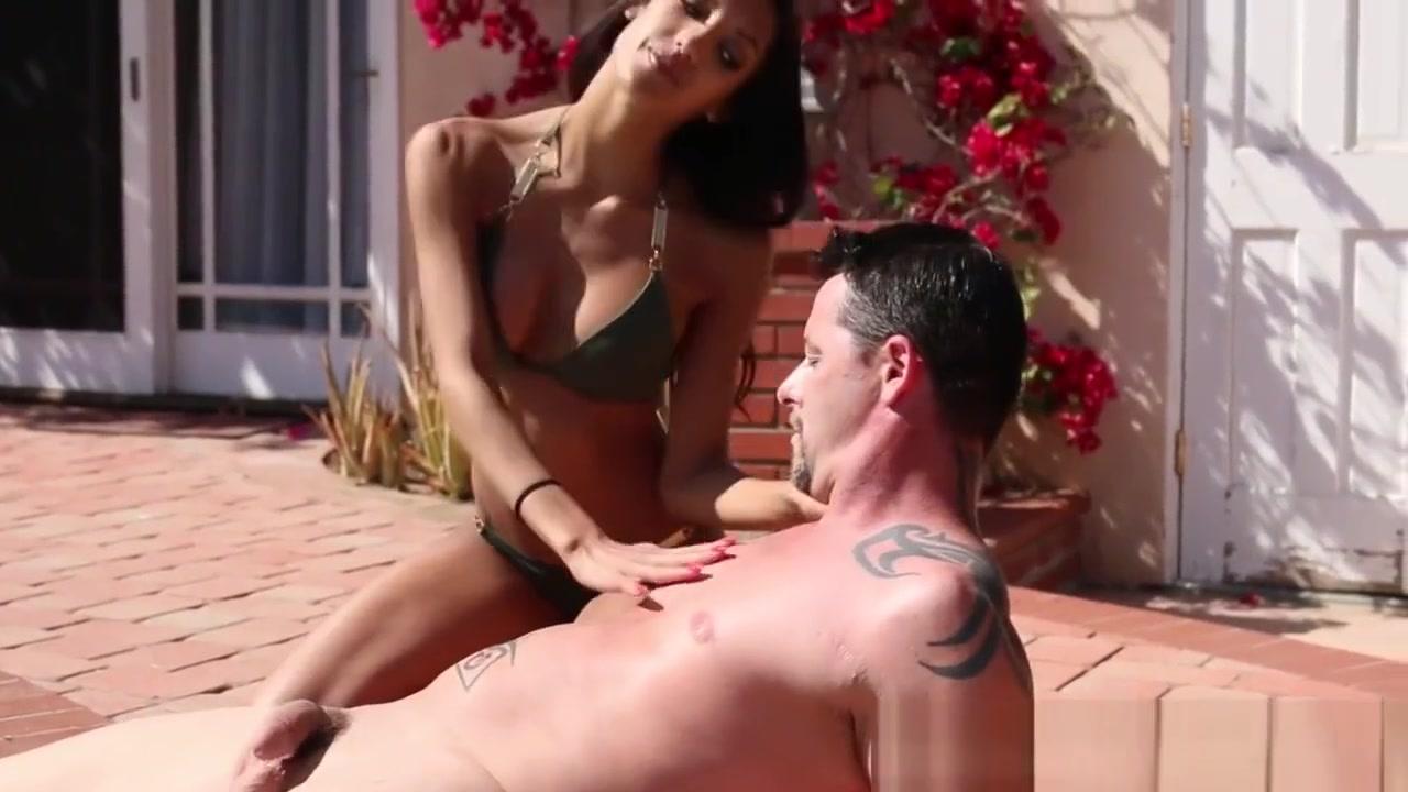 Porn FuckBook Clara G hardcore fisting Cameron Cruz