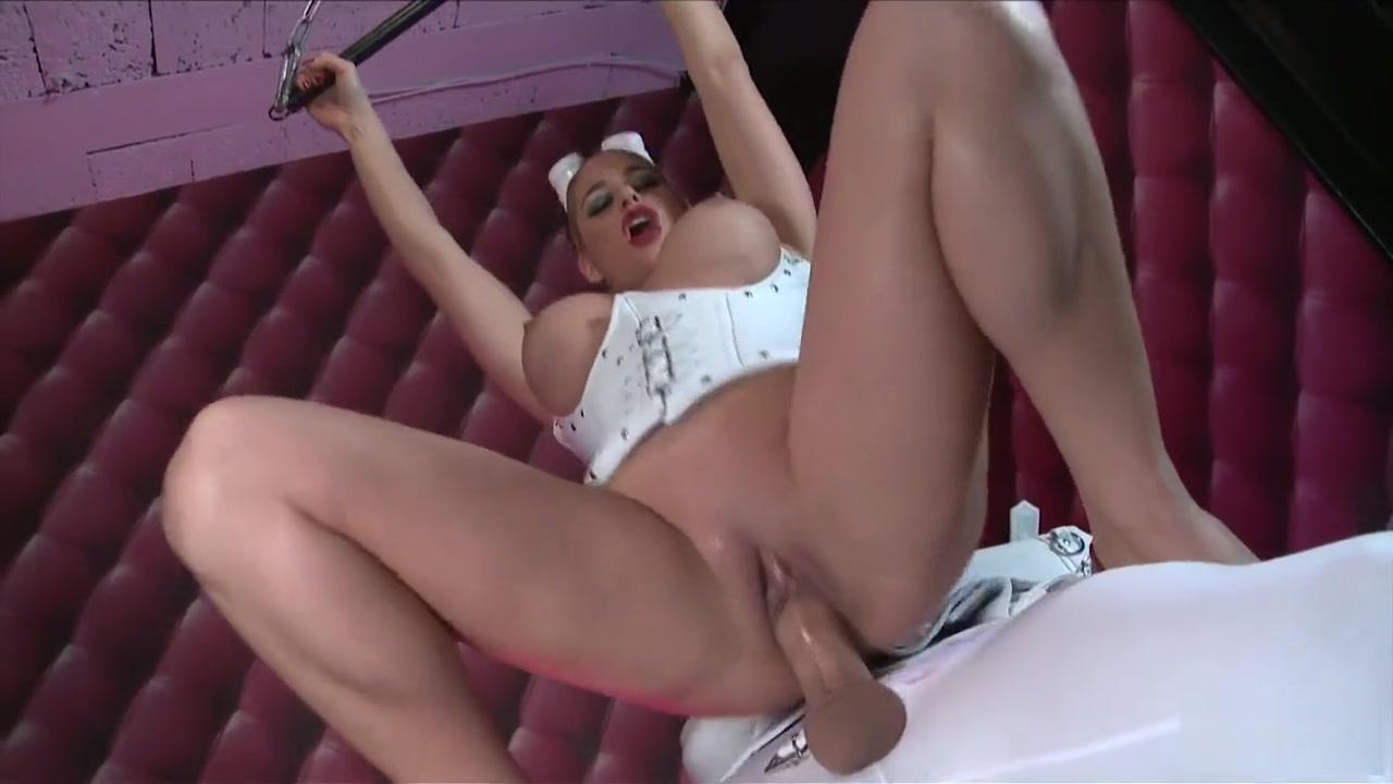 Porn Galleries Stripper girls night