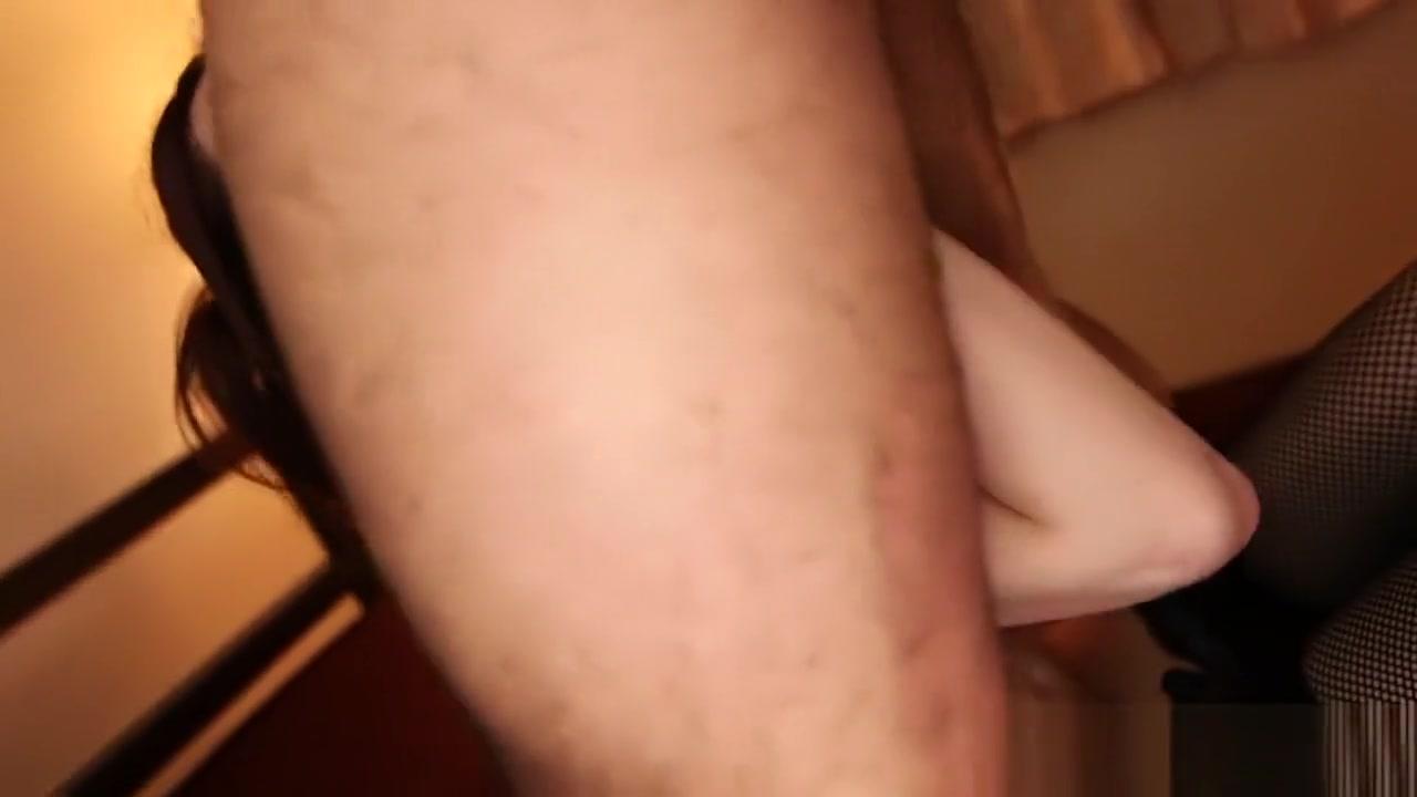 Porn pictures Castiglioni mariotti online dating