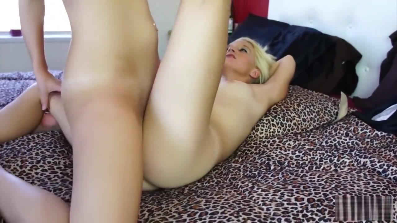 Horny college girls lose all xxx pics