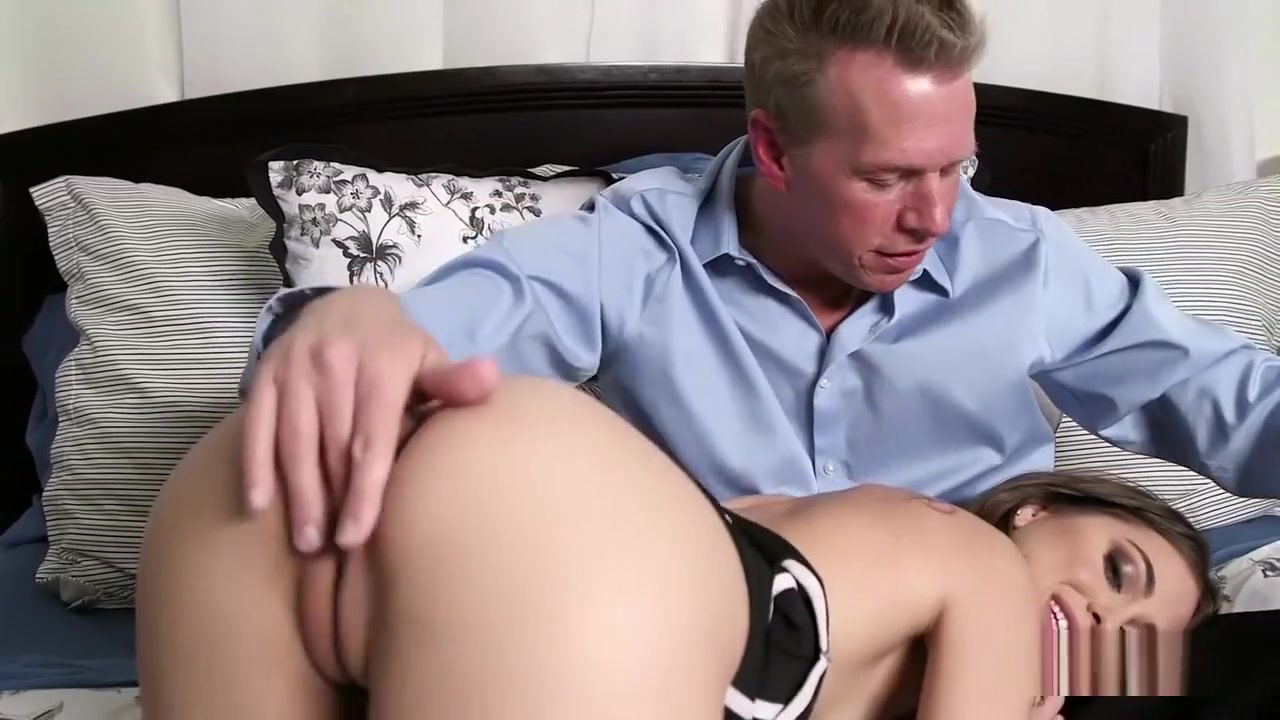 Sexy xXx Base pix Wife watching her guy fuck other woman