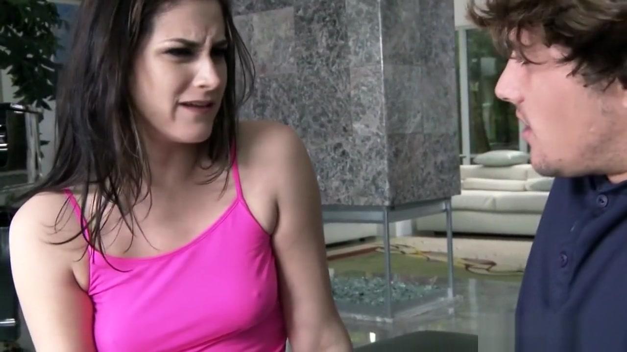 Nude 18+ Mapoko dating divas