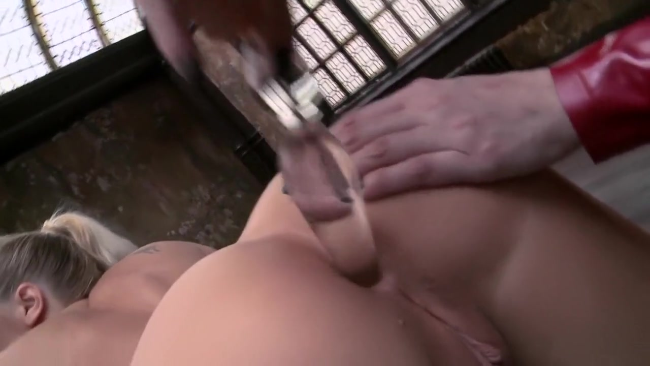 Fetish porn free smoking