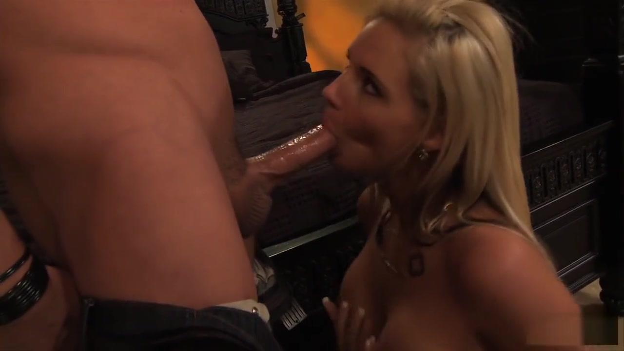 Porn Pics & Movies Melzinha abelhinha sexual harassment