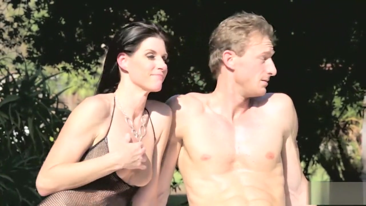 Big Ass Teen Pov Naked FuckBook