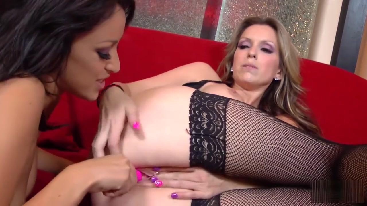 Dazzling Lesbian nude sex metacafe Hot xXx Pics