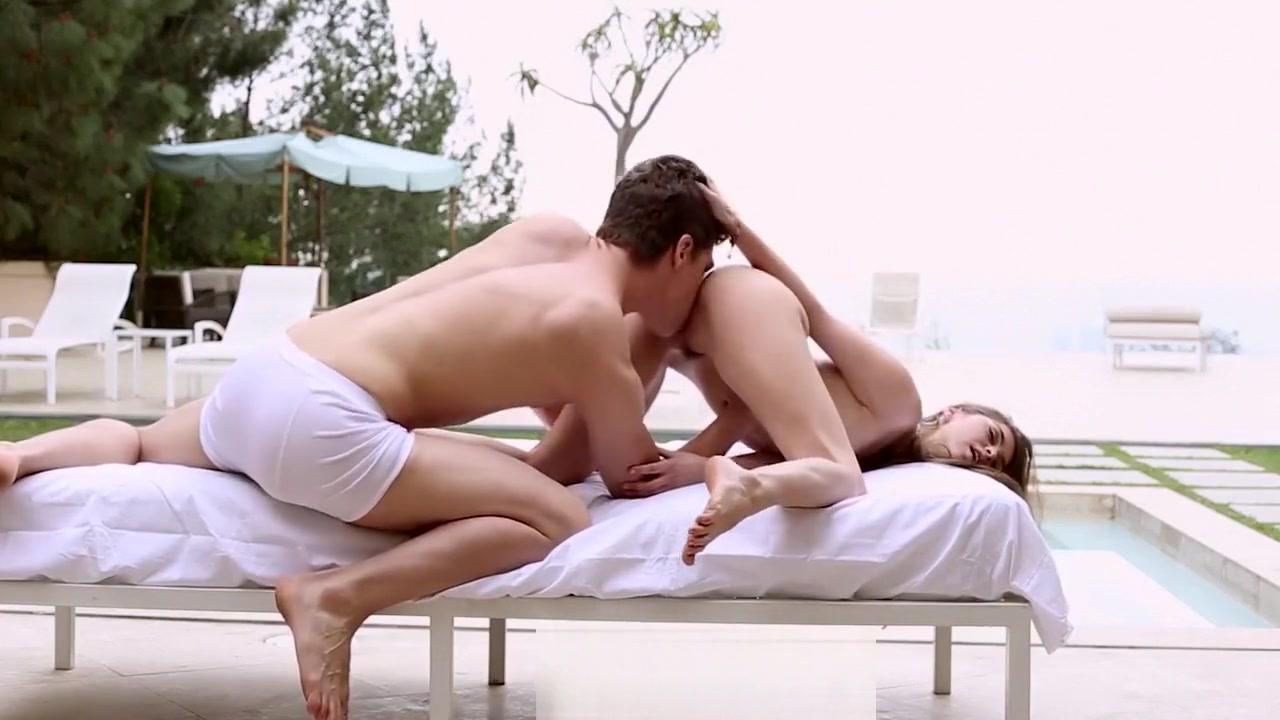 Quality porn Ethiopi porn anal tube