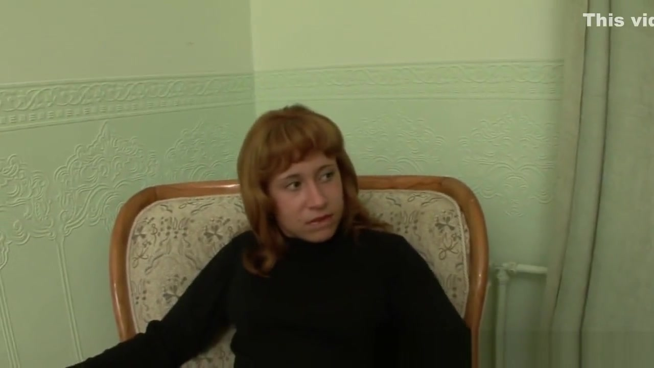 Nagui melanie laurent dating Sexy Video