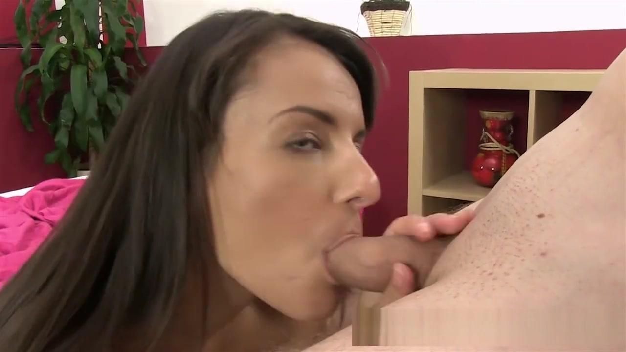 thick asian blog Porn tube