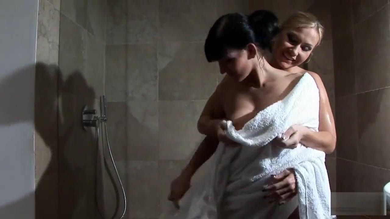 Humiliated male voyeur recorded yahoo webcam New xXx Pics