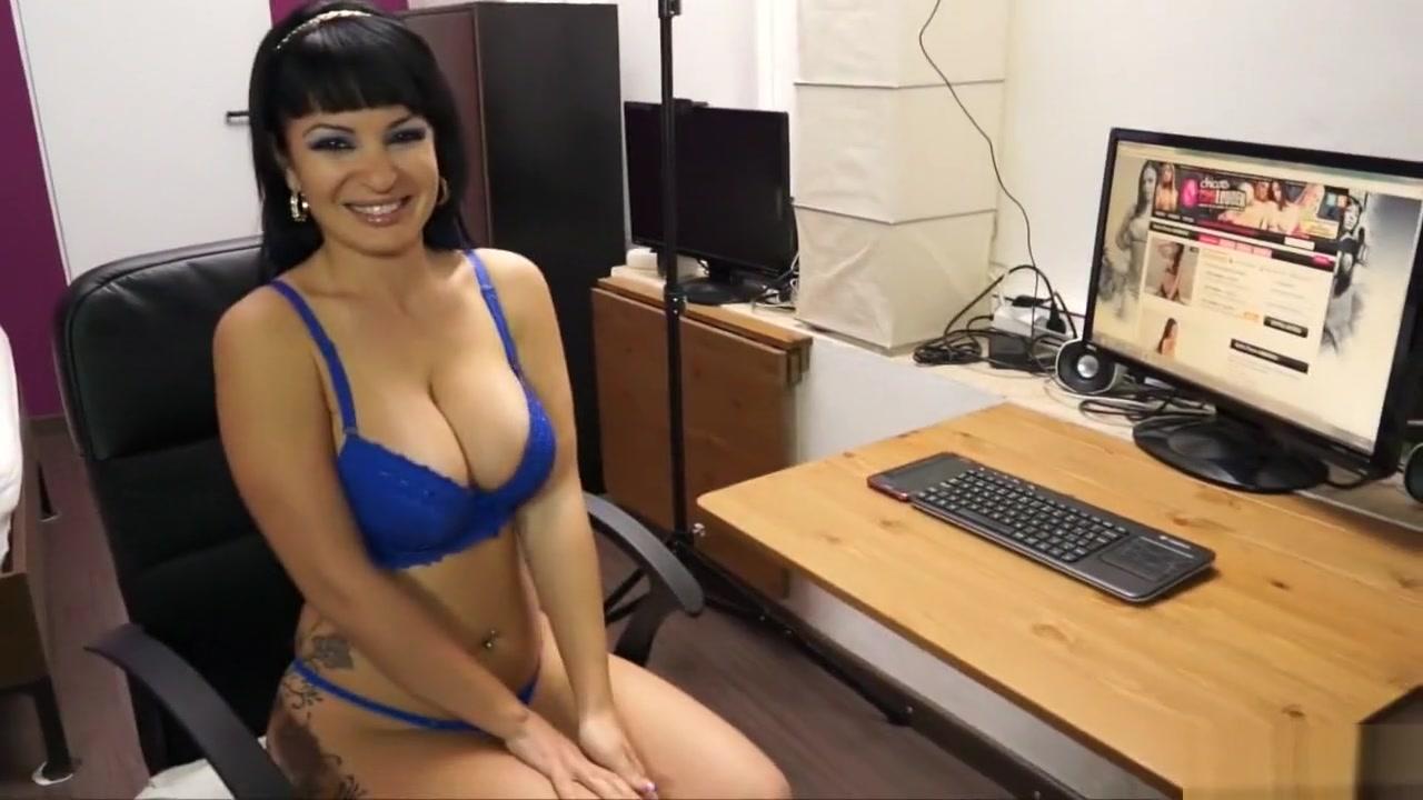 Hot xXx Video Christy hemme nude videos