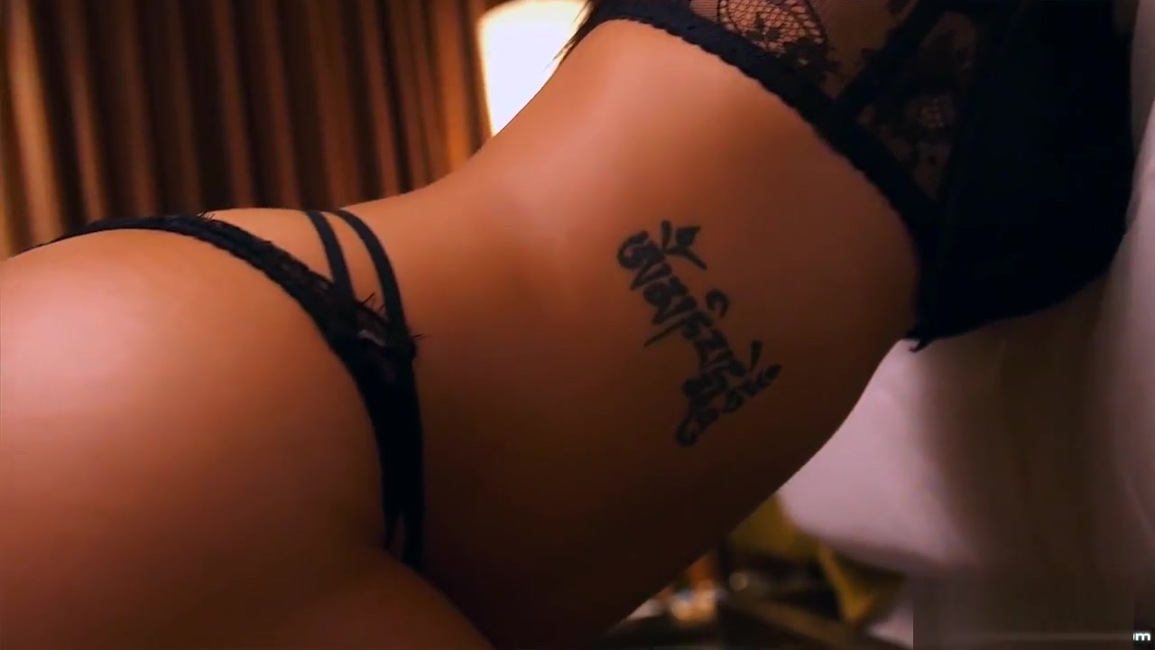 XXX Photo Online sex chat real