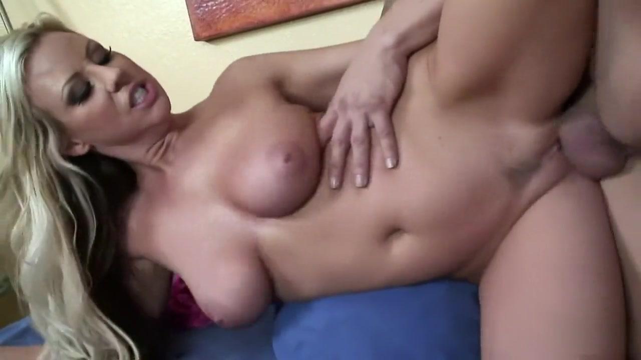 Naked Galleries Fusker porn
