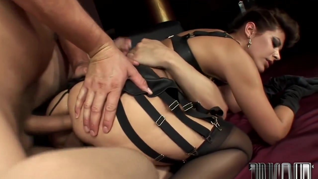 Porn Base Sex party video trailers for free