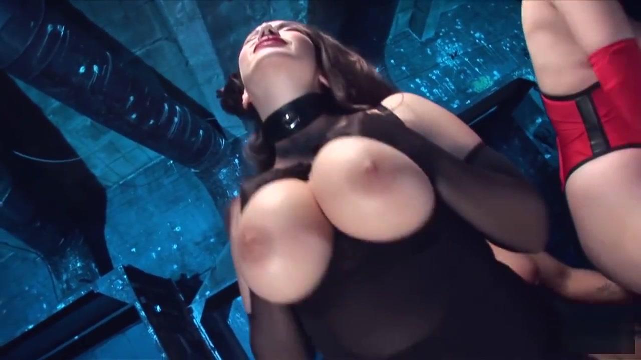 Plug extreme punishment anal huge