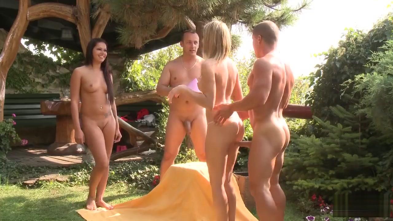 Porn tube Erotic beauty pics