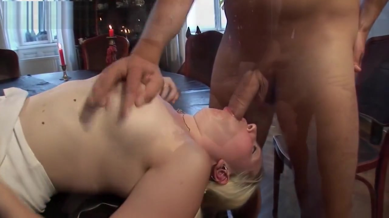 Porn clips Husband And Wife Home Massage