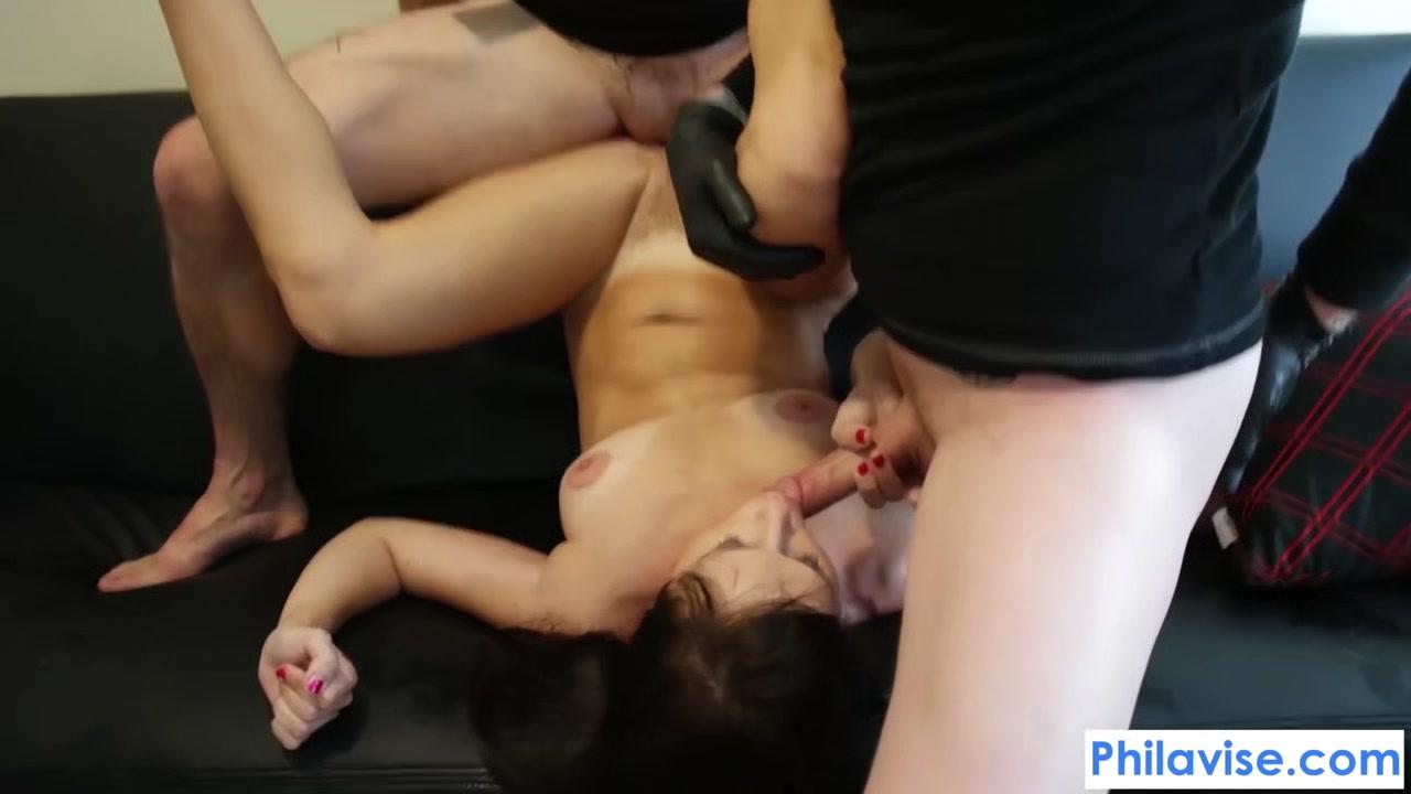 Porn pic Skinny women porn