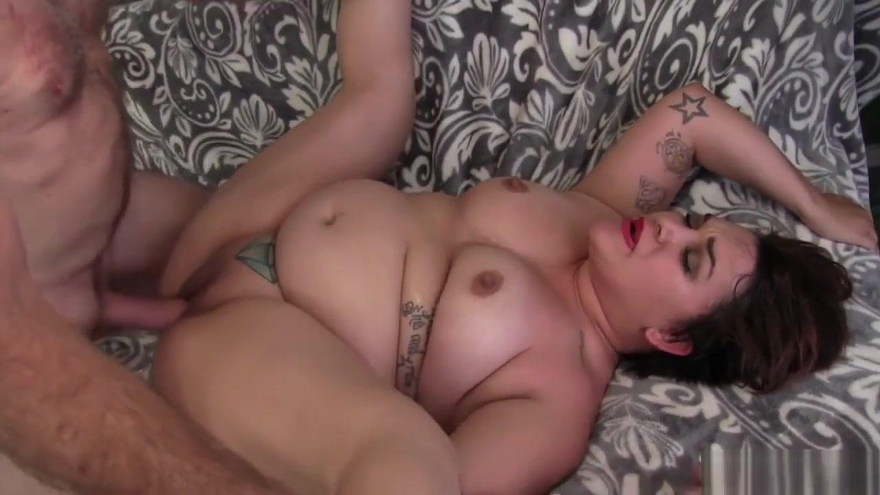 Amateur Latina Teen Porn Quality porn
