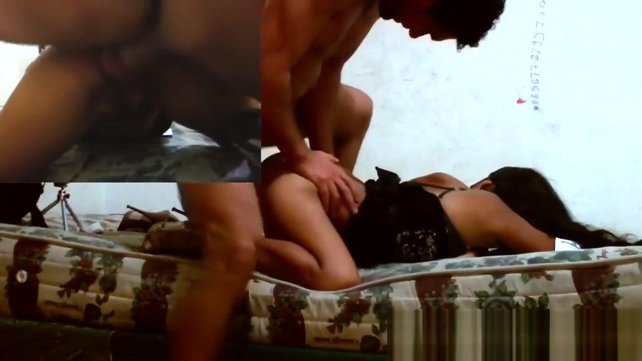 Hot Nude Video de yolanda palacios gonzalez