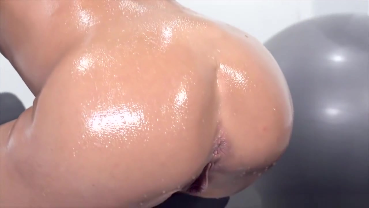 Ebony amateur home video Nude pics