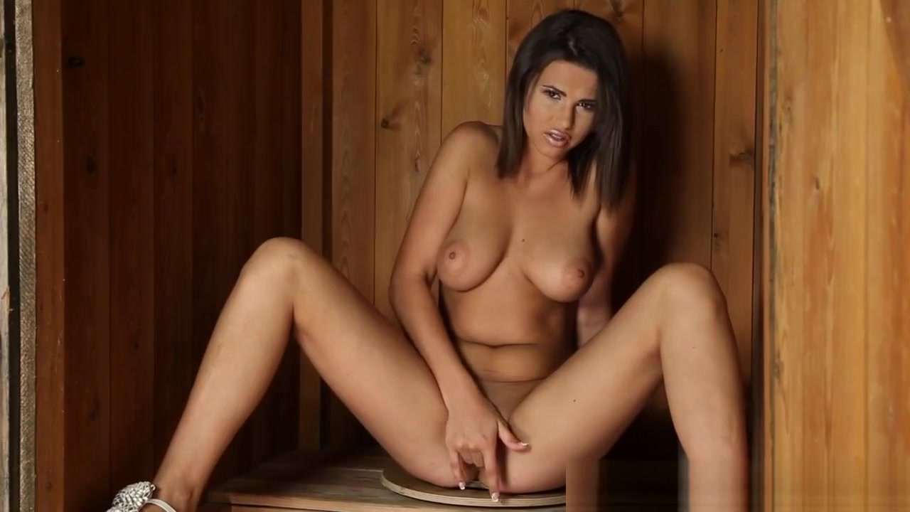 Sexy Video Indian sex massage free vedio clips