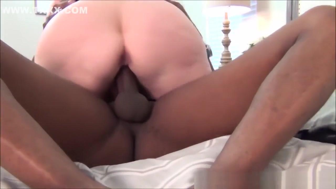 Hot Nude Madison ivy sex movies