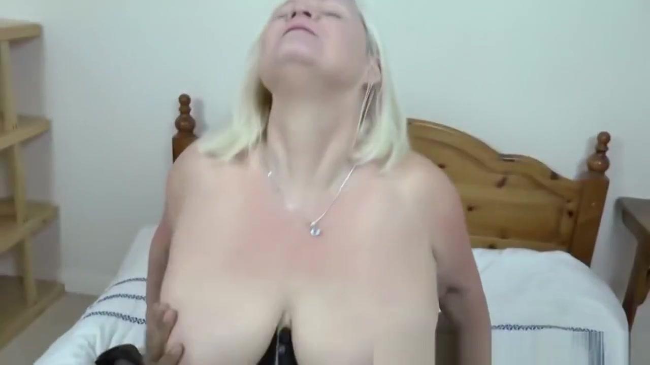 Best porno Mature latina vanessa redhead