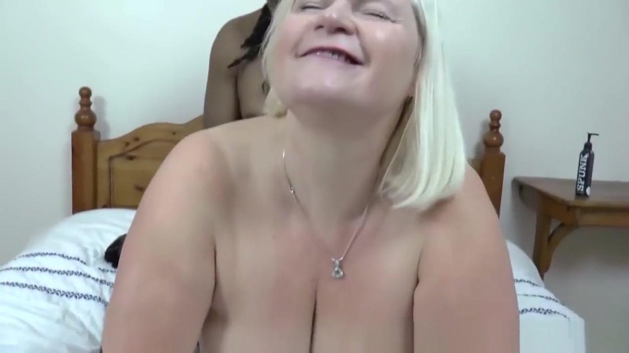 Bbw jane gangbanged Nude gallery