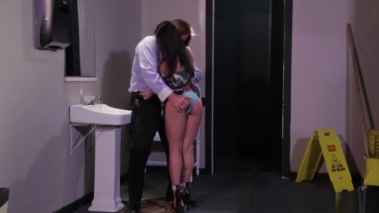 Adult archive Codi bryant moms in control porn vid
